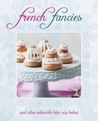 French Fancies by Ryland Peters & Small