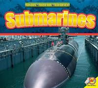 Submarines by John Willis
