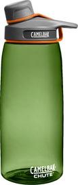 Camelbak Chute Bottle - Sage (1L)