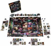 Warhammer 40K: Relic - Premium Edition image