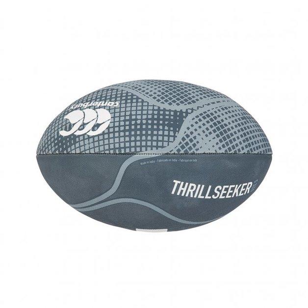 Thrillseeker Ball (Size 4)