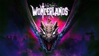 Tiny Tina's Wonderlands for Xbox Series X