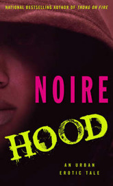 Hood by Noire image