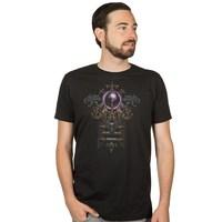 Diablo III Wizard Class T-Shirt (Small)