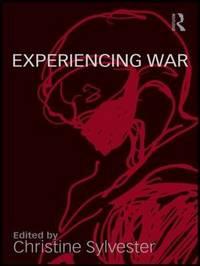 Experiencing War image
