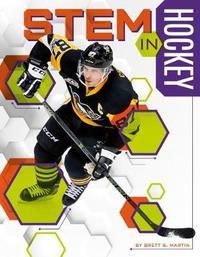 Stem in Hockey by Brett S Martin