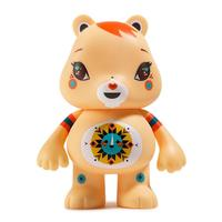 "Care Bears: Funshine - 6"" Vinyl Figure"