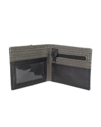 Shadow of the Tomb Raider - Bi-Fold Wallet image