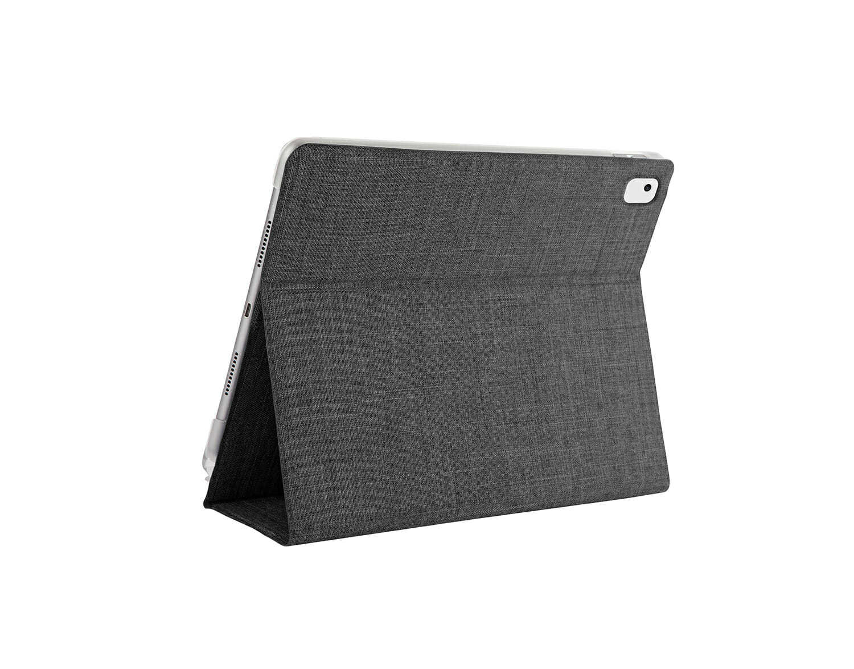STM: Atlas (iPad Air 4th Gen) - Grey image