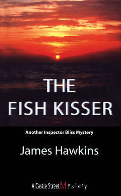 The Fish Kisser by James Hawkins image