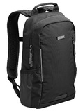 "13"" STM Aero Laptop Backpack (Black)"