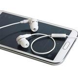 Promate Multifunction Stereo In-Ear Headphones