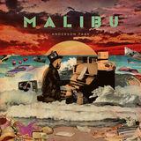 Malibu by Anderson Paak