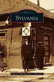Sylvania by Gaye E Gindy