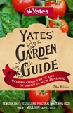 Yates Garden Guide 78th edition - Special Anniversary Edition by Yates