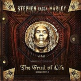 "Revelation Part II: ""The Fruit Of Life"" by Stephen Marley"