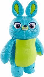 "Toy Story: 7"" Basic Figure - Bunny"