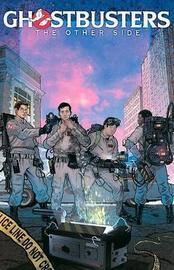 Ghostbusters: v.1 by Keith Champagne image