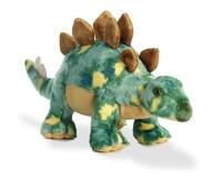 Aurora World Dinosaurs (Stegosaurus)