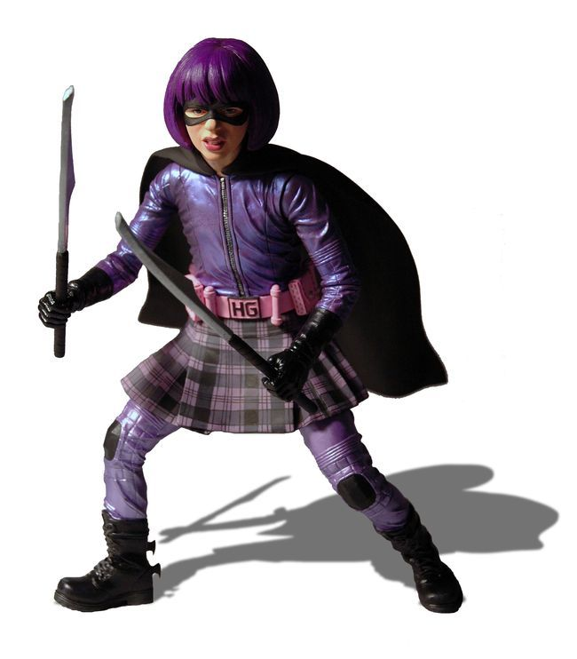 kick-ass-hit-girl-costume-japanese-girls-log