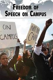 Freedom of Speech on Campus image
