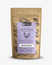 Nutra Organics Chicken Broth - Homestyle Mushroom (100g)