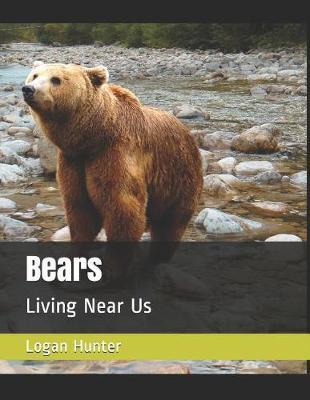 Bears by Logan Hunter image