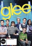 Glee - The Complete Sixth Season DVD