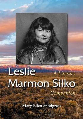 a literary analysis of female gender in yellow woman by leslie marmon silko Leslie marmon silko's lullaby, storyteller, and yellow woman  leslie marmon silko's ceremony in leslie marmon silko's ceremony, the gender roles of three women are significant to the development of tayo as being half-white and half-indian these three women are tayo's birth mother, auntie, and old grandma.