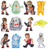 Ghostbusters: Glow in the Dark Blind Minifigure