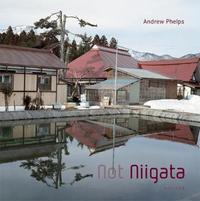 Not Niigata image
