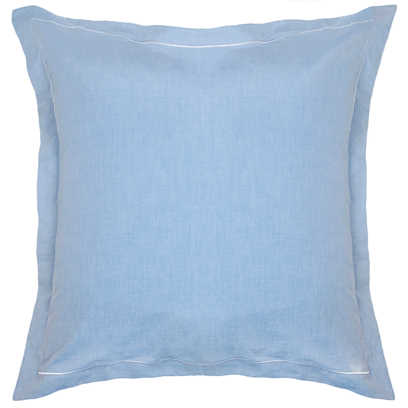 Bambury Euro Pillow Case image