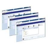 Netgear: RN00RPL1 ReadyNAS Replicate Software License - Business Desktop Systems