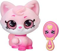 Kindi Kids: Show 'n' Tell Pets - Caterina The Kitten (Series 4)