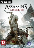 Assassin's Creed III (That's Hot) for PC Games