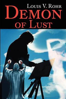 Demon of Lust image