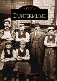 Dunfermline by George Beattie image