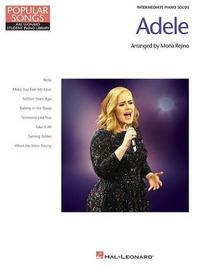 Adele by Adele