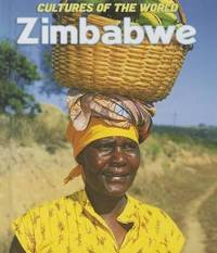 Zimbabwe by Sean Sheehan