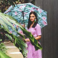 Rain Adventure Umbrella - Belvedere