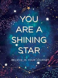 You are a Shining Star by Sellers Publishing