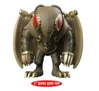 """BioShock: Songbird 6"""" Pop! Vinyl Figure"""