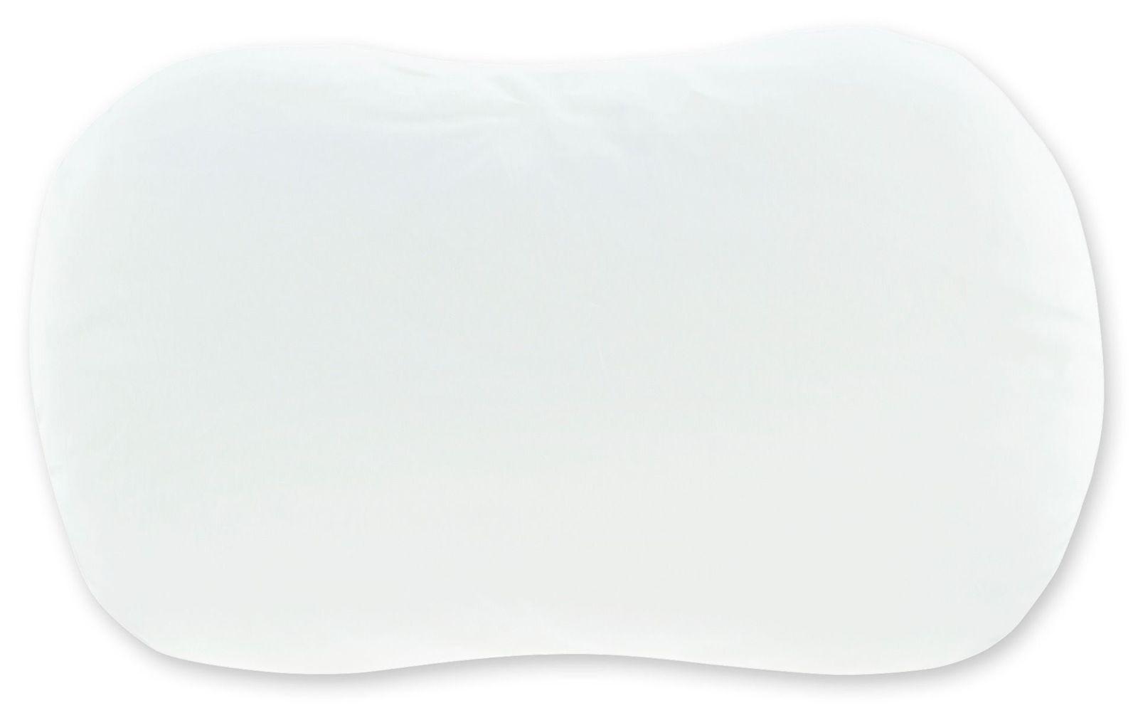 Halo: Foam Mattress image