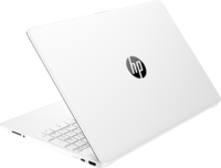 "15.6"" HP Notebook 15 i3 4GB 256GB Laptop"