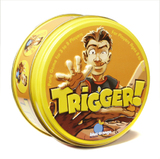 Trigger Party Game