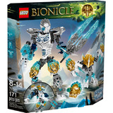 LEGO Bionicle - Kopaka and Melum - Unity set (71311)