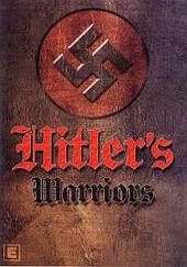 Hitler's Warriors (2 Disc Set) on DVD