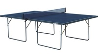 Sunflex: H100 Table Tennis - Table & Set