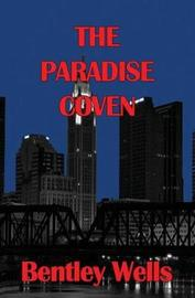 The Paradise Coven by Bentley Wells image