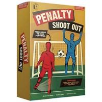 Desktop Penalty Shoot Out